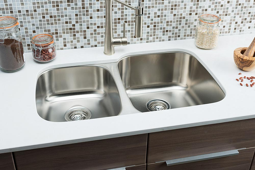 Best Kitchen Sinks for Modern Homes | ShopHahn.com on austin texas statutes, austin or, austin airstream, austin texas mountains, austin texas suburbs, austin texas attractions, austin real estate, austin capitol building, austin texas wallpaper, austin flower market, austin homes, austin texas postcards, austin texas christmas, austin police, austin weather, austin mn, austin texas nightlife, austin texas lakes, austin texas time, austin texas area,