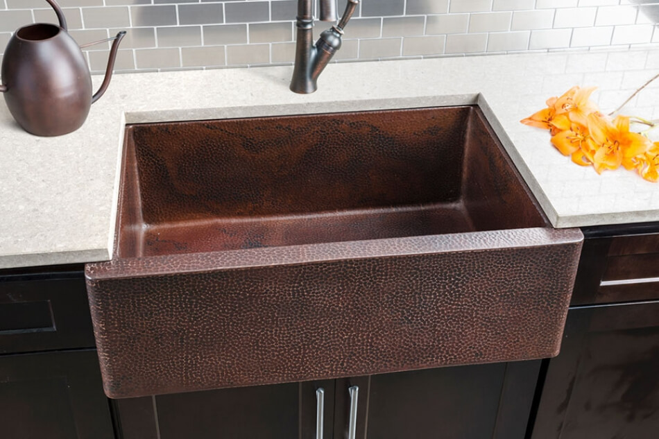 Hahn-Copper-Extra-Large-Single-Bowl-Sink