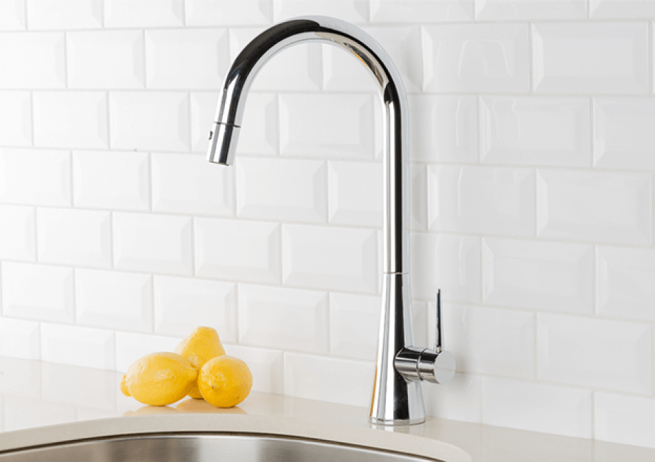hahn-contemporary-single-lever-pull-down-kitchen-faucet-stainless-steel.png