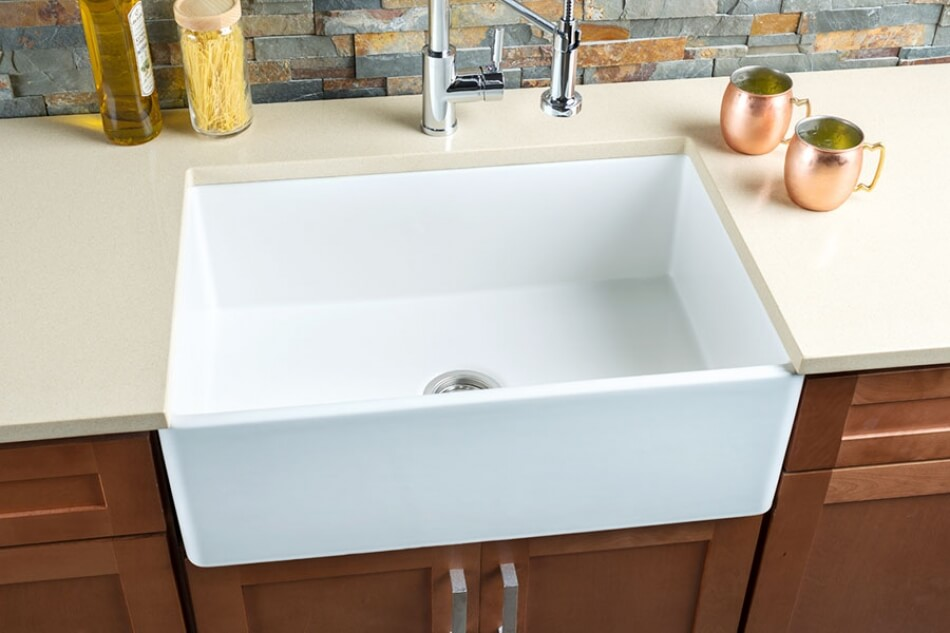 Hahn-FireClay-Large-Single-Bowl-Sink