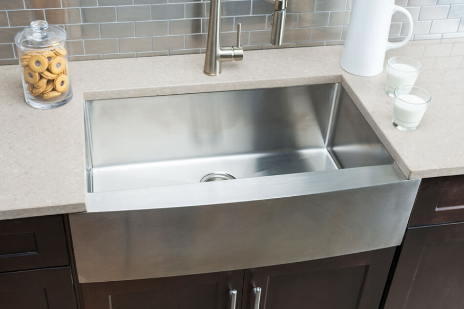 Hahn-Farmhouse-Large-Single-Bowl-Sink