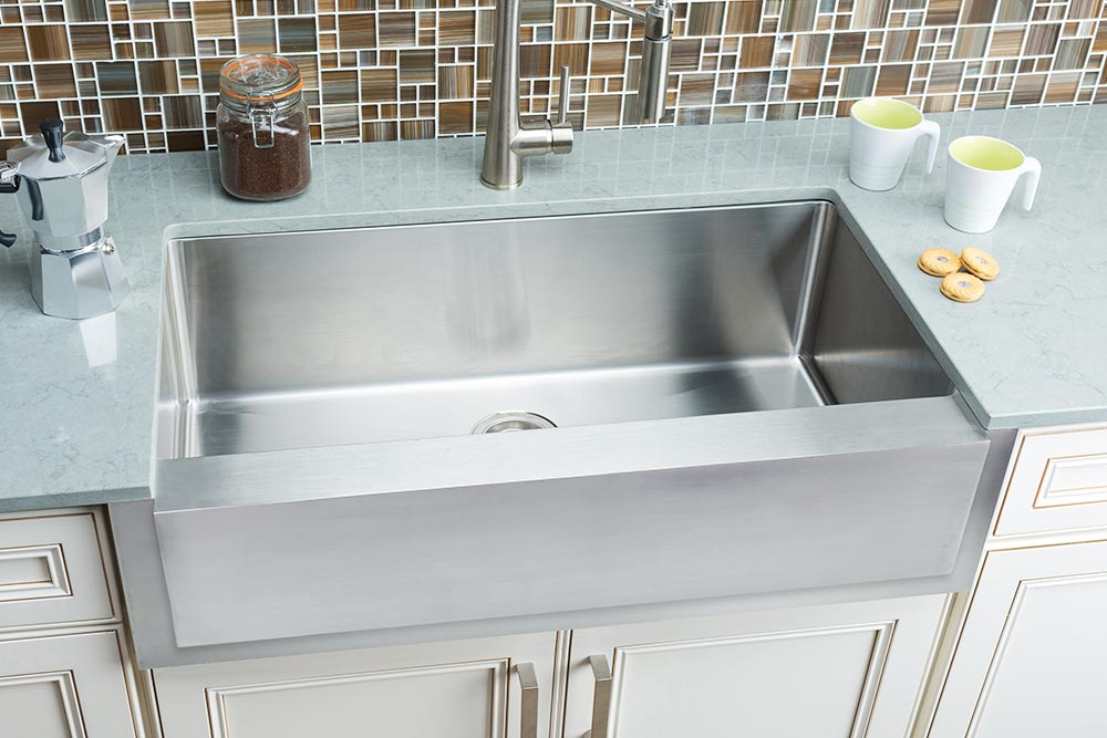 Hahn-Notched-Farmhouse-Extra-Large-Single-Bowl-Sink