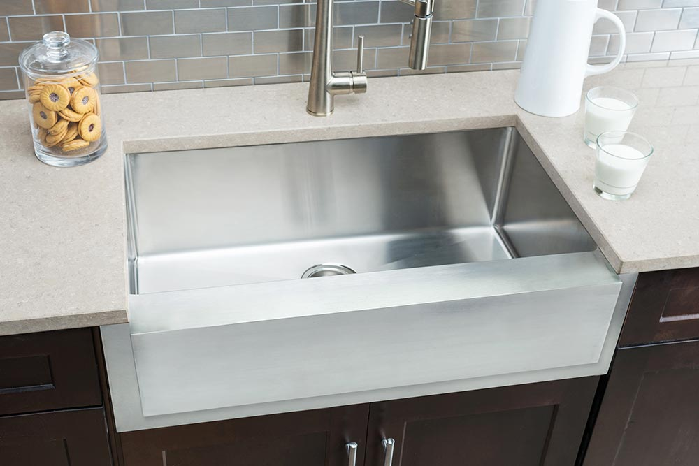 Hahn-Notched-Farmhouse-Large-Single-Bowl-Sink