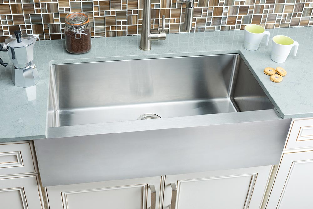 Hahn-Flat-Apron-Farmhouse-Extra-Large-Single-Bowl-Sink
