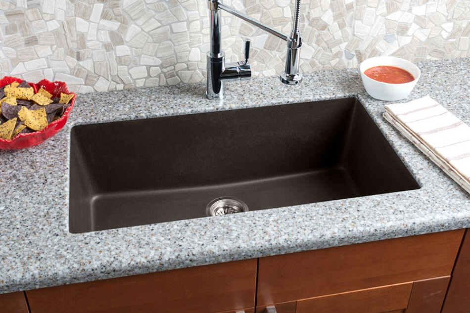 Hahn-Brown-Granite-Extra-Large-Single-Bowl-Sink