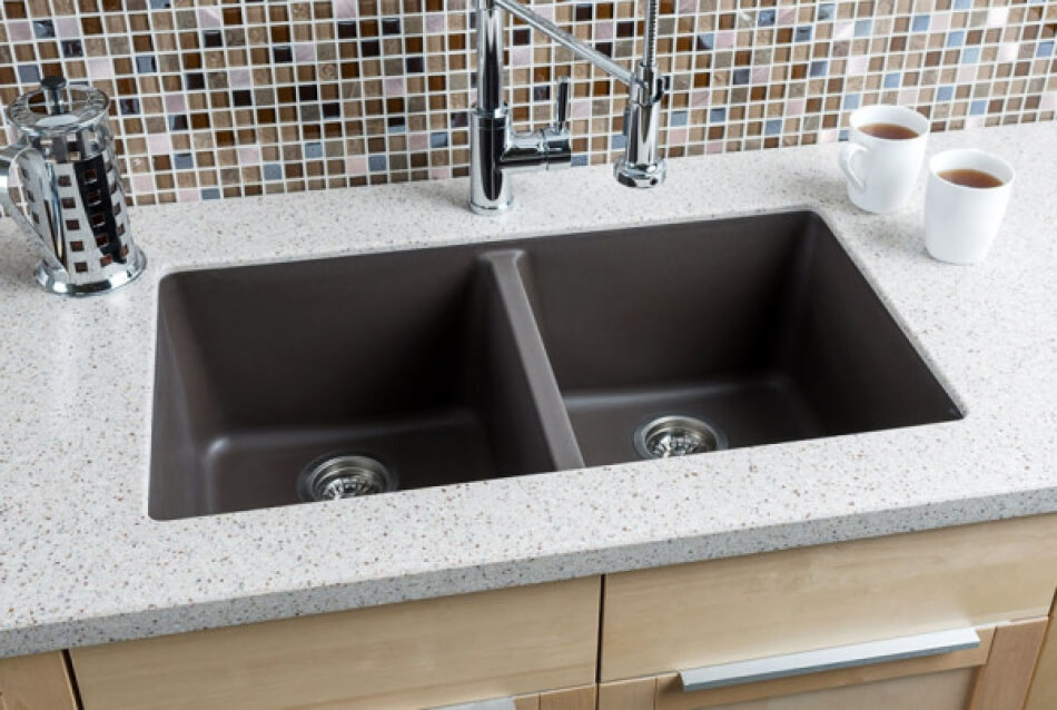 Granite Kitchen Sinks | ShopHahn.com on austin texas statutes, austin or, austin airstream, austin texas mountains, austin texas suburbs, austin texas attractions, austin real estate, austin capitol building, austin texas wallpaper, austin flower market, austin homes, austin texas postcards, austin texas christmas, austin police, austin weather, austin mn, austin texas nightlife, austin texas lakes, austin texas time, austin texas area,