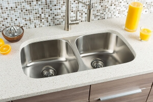 Hahn-Chef-Series-Extra-Large-Equal-Double-Bowl-Sink