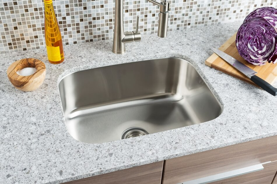 Hahn-Chef-Series-Large-Single-Bowl-Sink