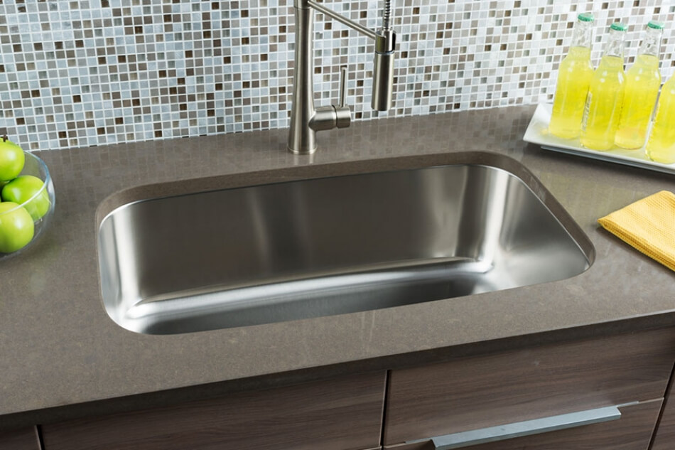 Hahn-Chef-Series-Extra-Large-Single-Bowl-Sink