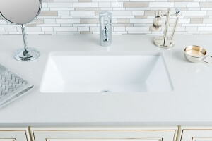 Bathroom-Vanity-Sinks
