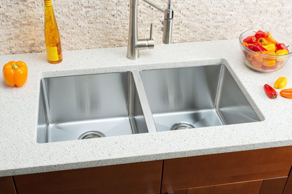 Undermount Kitchen Sinks | ShopHahn.com on austin texas statutes, austin or, austin airstream, austin texas mountains, austin texas suburbs, austin texas attractions, austin real estate, austin capitol building, austin texas wallpaper, austin flower market, austin homes, austin texas postcards, austin texas christmas, austin police, austin weather, austin mn, austin texas nightlife, austin texas lakes, austin texas time, austin texas area,