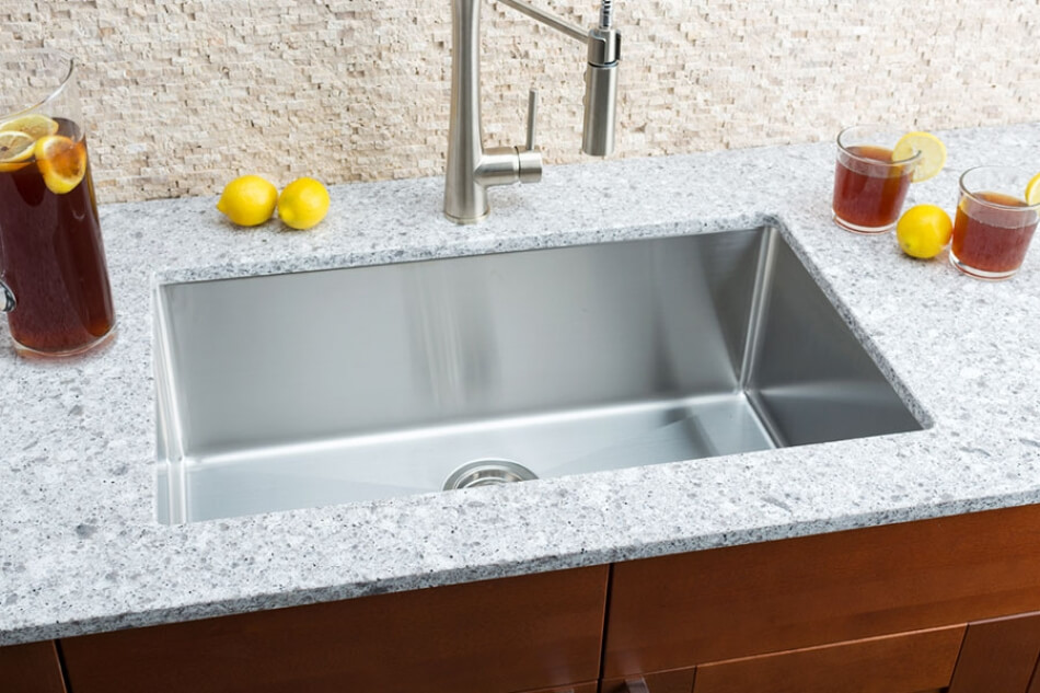 Hahn-Small-Radius-Large-Single-Bowl-Sink