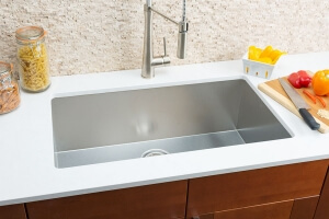 Hahn-Embossed-Extra-Large-Single-Bowl-Sink